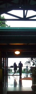 silhouettelr